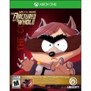 xboxone_south_park_the_fractured_but_whole