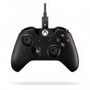 xboxone_wired_black_686727714