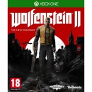 xboxone_wolfenstein_ii_the_new_colossus