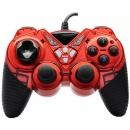 xtreme_double_shock_game_controller_usb_gamepad