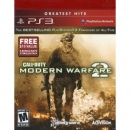 ps3_call_of_duty_2_mosern_warfare