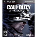ps3_call_of_duty_ghousts