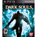 ps3_dark_souls