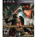 ps3_dragons_dogma