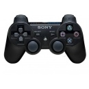 ps3_dualshock_3_black_1989218566
