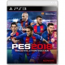 ps3_pes_2018_pro_evolution_soccer_15910969