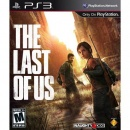 ps3_the_last_of_us_1254799227